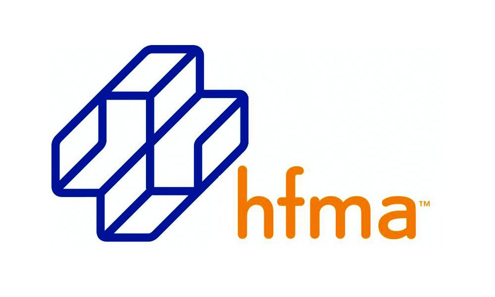 HFMA .jpg
