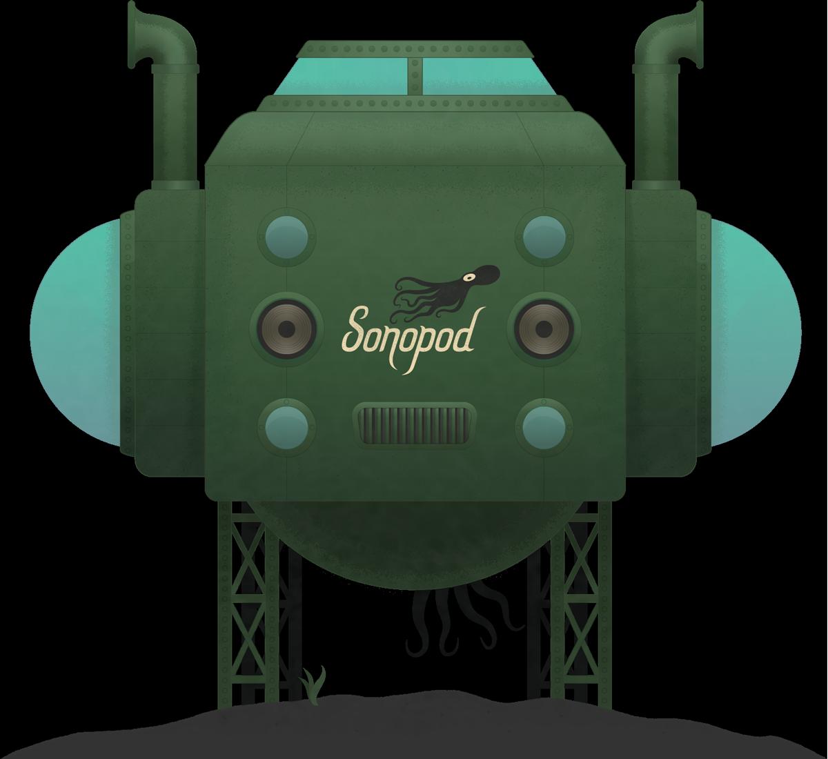 Sonopod_Site_Studio_R.png