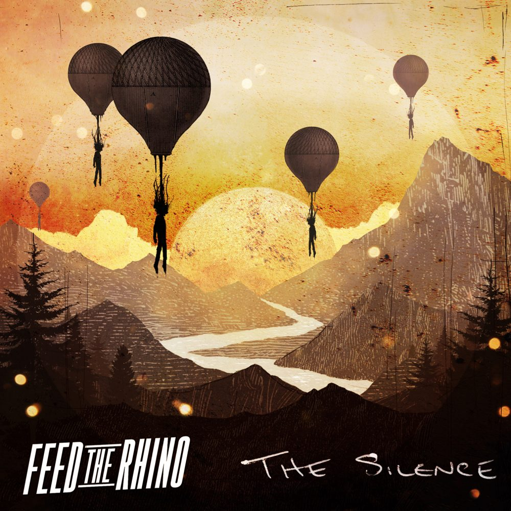 Feed-The-Rhino-album-art-The Silence.jpg