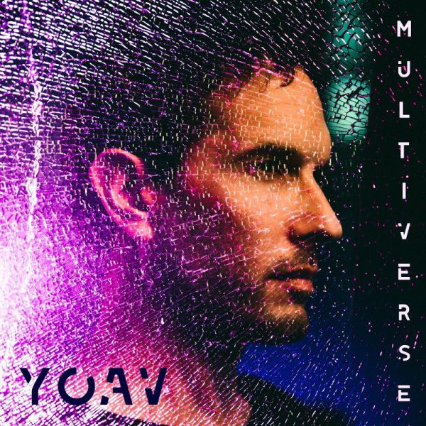 Yoav Multiverse.jpg