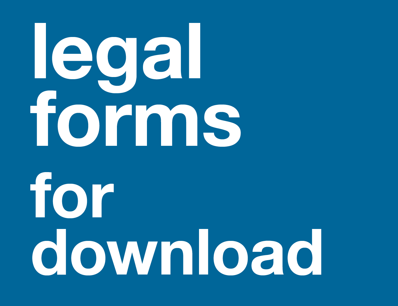 legalforms.png
