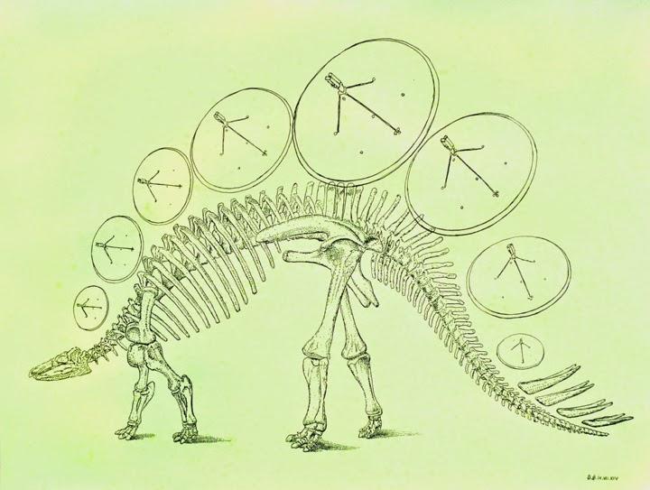 Bad Paleozoology