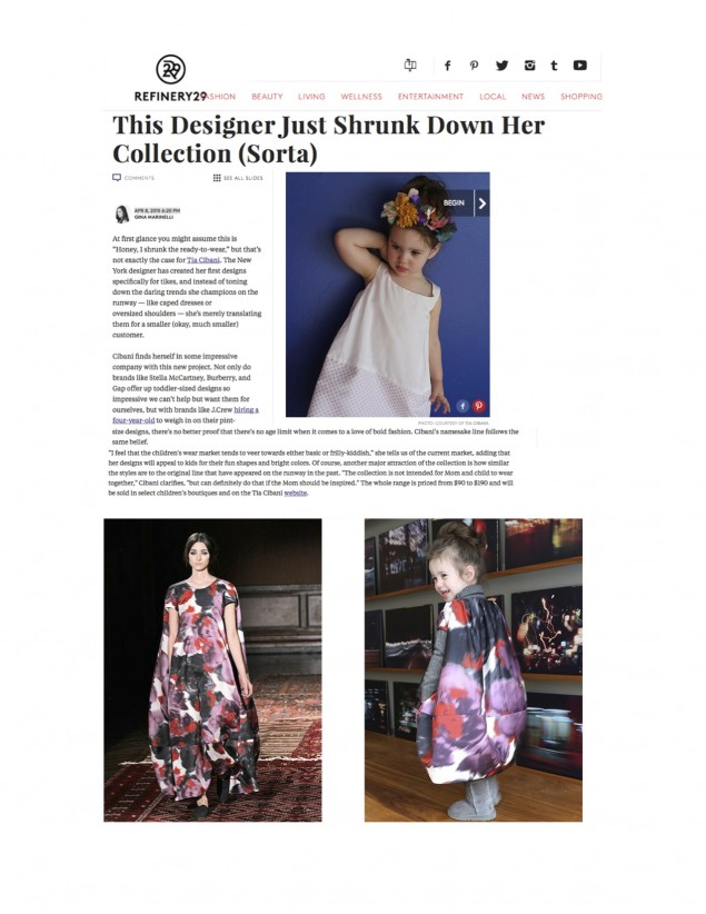 April 2015 REFINERY29 THIS DESIGNER JUST SHRUNK DOWN HER COLLECTION.jpg