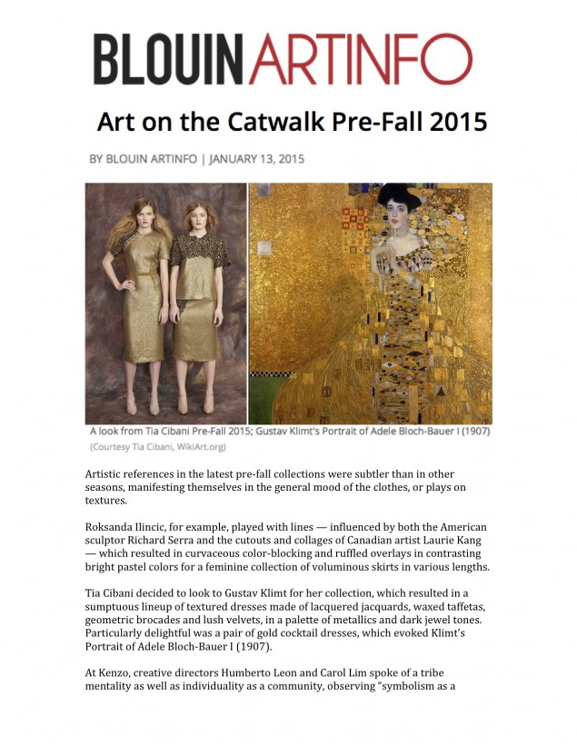 Jan 2015 ART ON THE CATWALK PRE-FALL 2015.jpg