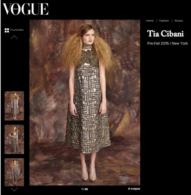 Jan 2015 Vogue.jpg
