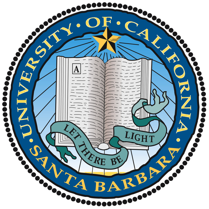 University_of_California,_Santa_Barbara_logo.png