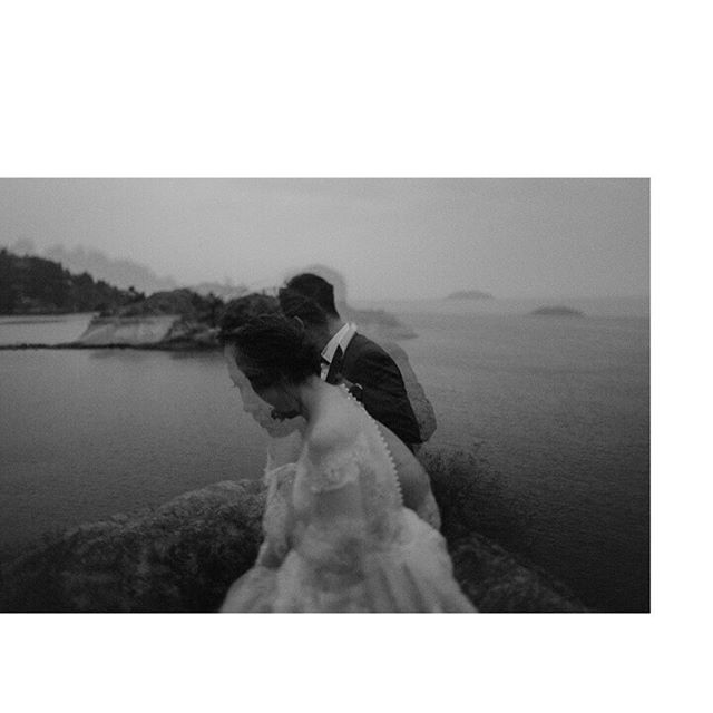 Beyond words.  Thanks a bunch to @tomaszwagnerco  #wedding #vancouver #horseshoebay  #simplicity #weddingphotography