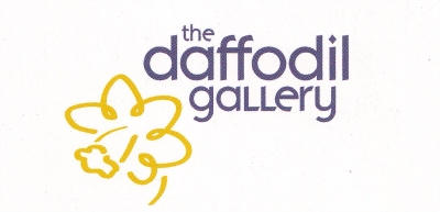 Great news came in October, I applied to Daffodil Gallery at 10412 - 124 St. and was accepted for a one year term. They are now my sole Edmonton representative. Come on by and check out Edmonton's newest, coolest gallery.