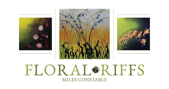 FloralRiffs front sm.jpg