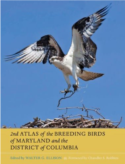 breedingbirds.png
