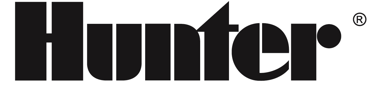 Hunter Irrigation Logo