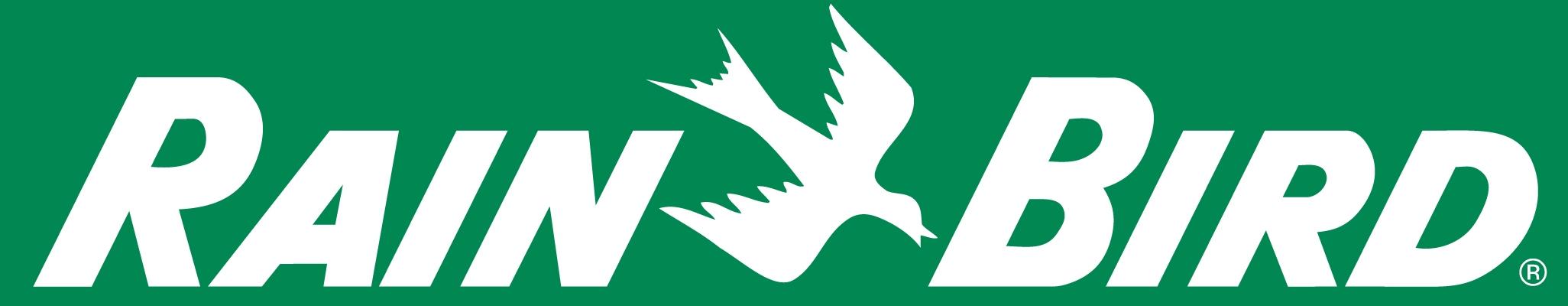 Rain Bird Sprinkler Systems Logo