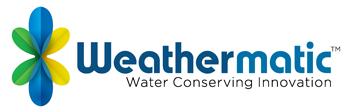Weathermatic Logo
