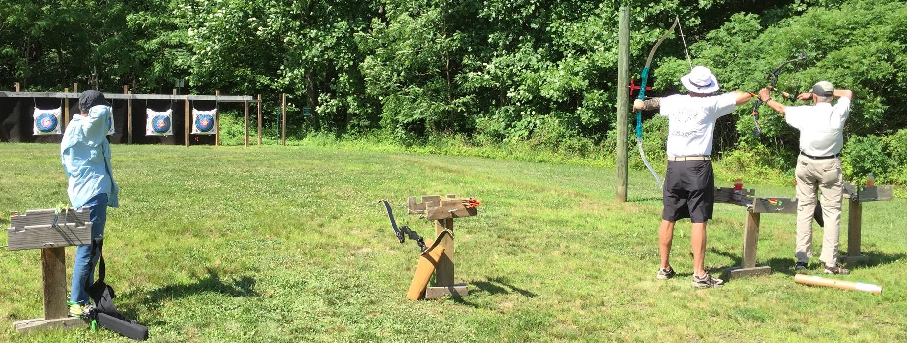 archery range Rodes farm 1.jpg