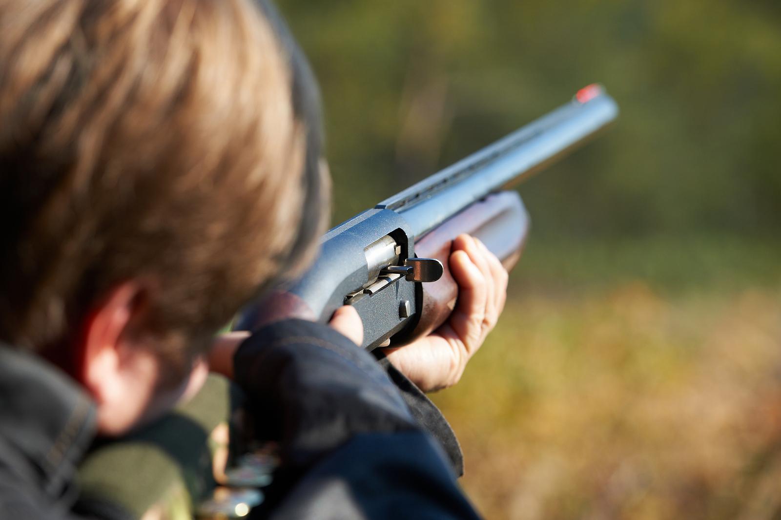 bigstock-Shooter-Takes-Aim-For-Shot-54532055.jpg