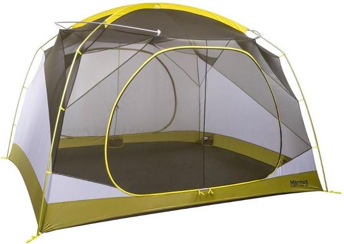 https://www.rei.com/product/110893/marmot-limestone-6p-tent
