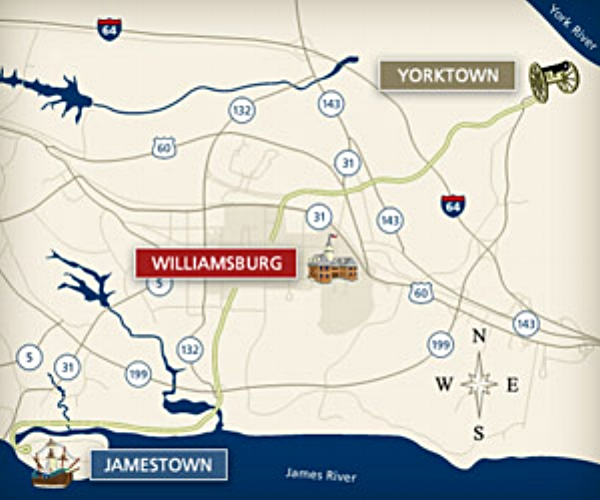 map_historicTriangle.jpg