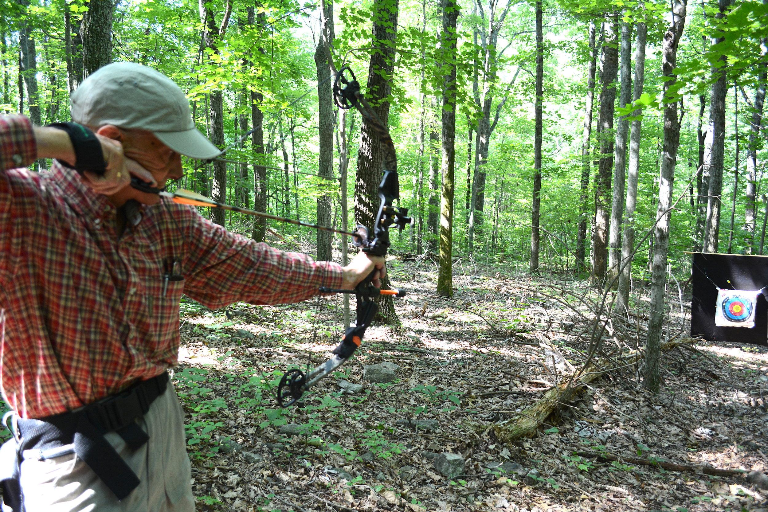 Jerry Rendich-field archery copy.jpg