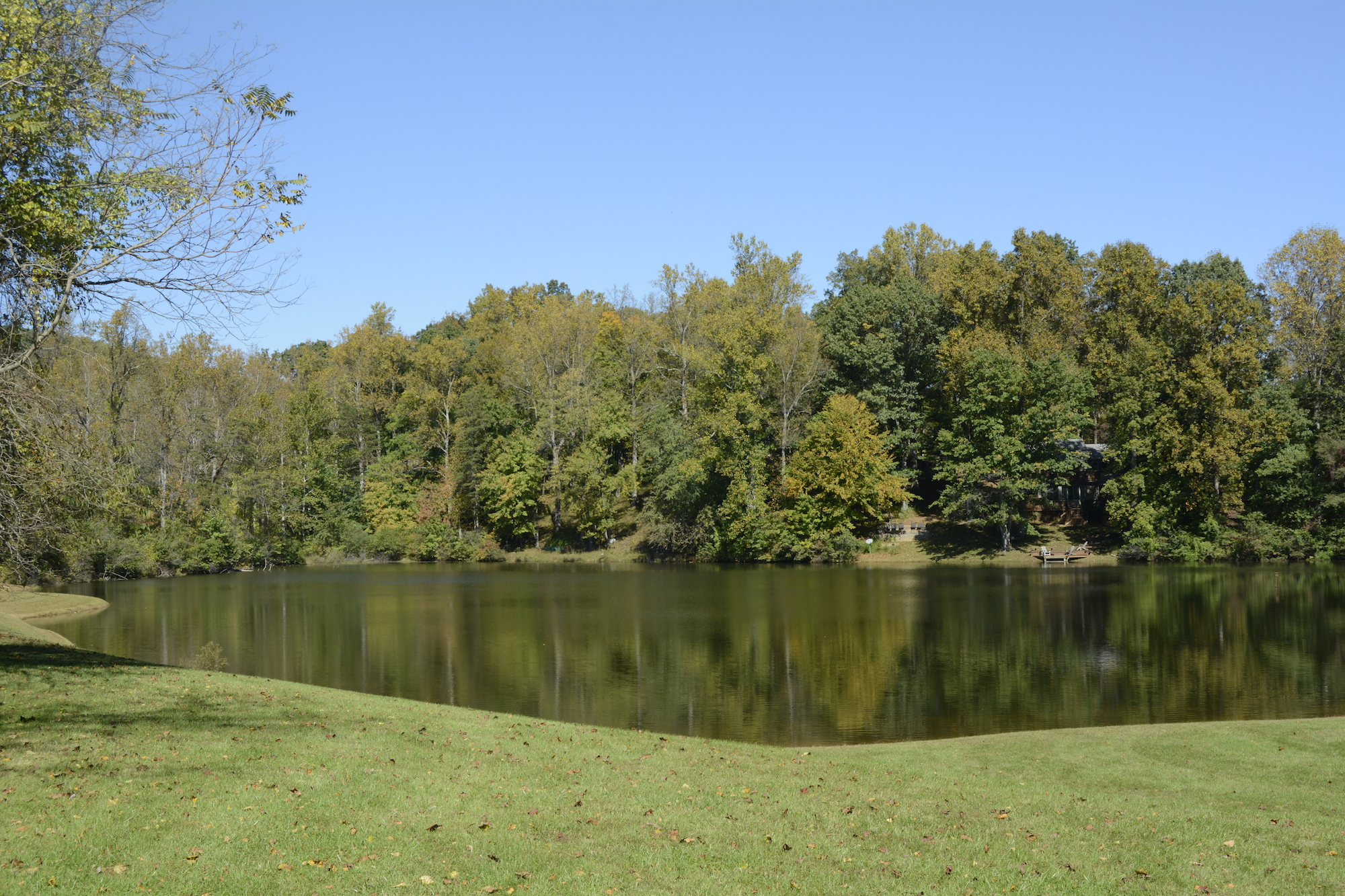 Camping Ridge Pond.JPG