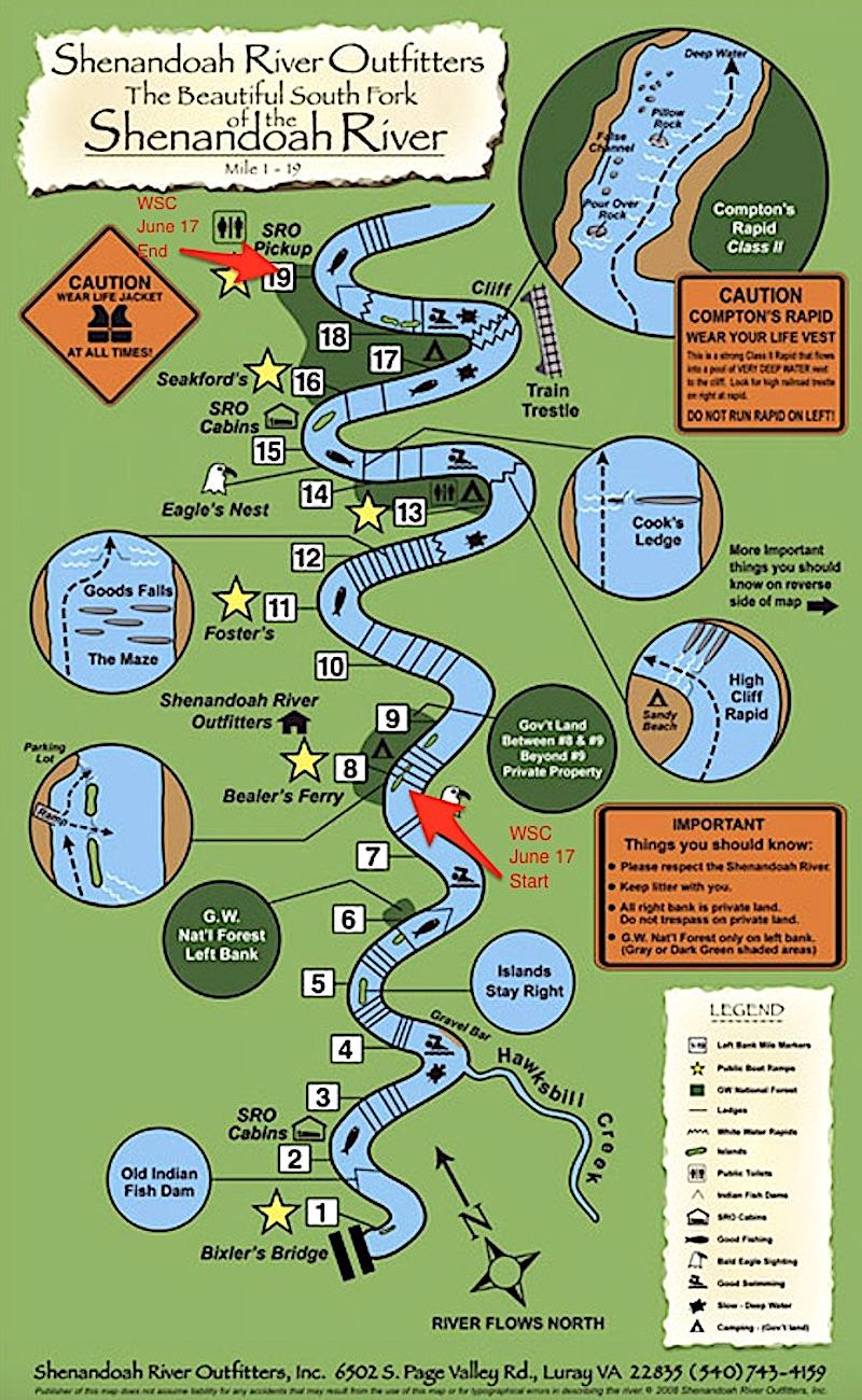 Shenandoah River Company Map 2019.jpg