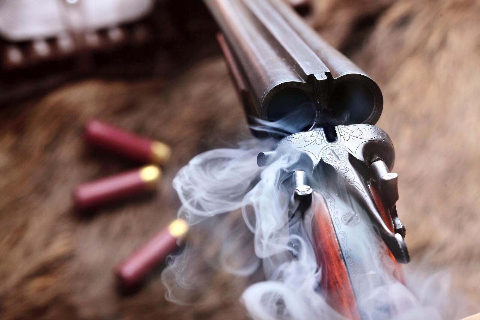 bigstock-Smoke-From-A-Hunting-Double-Ba-208259359.jpg