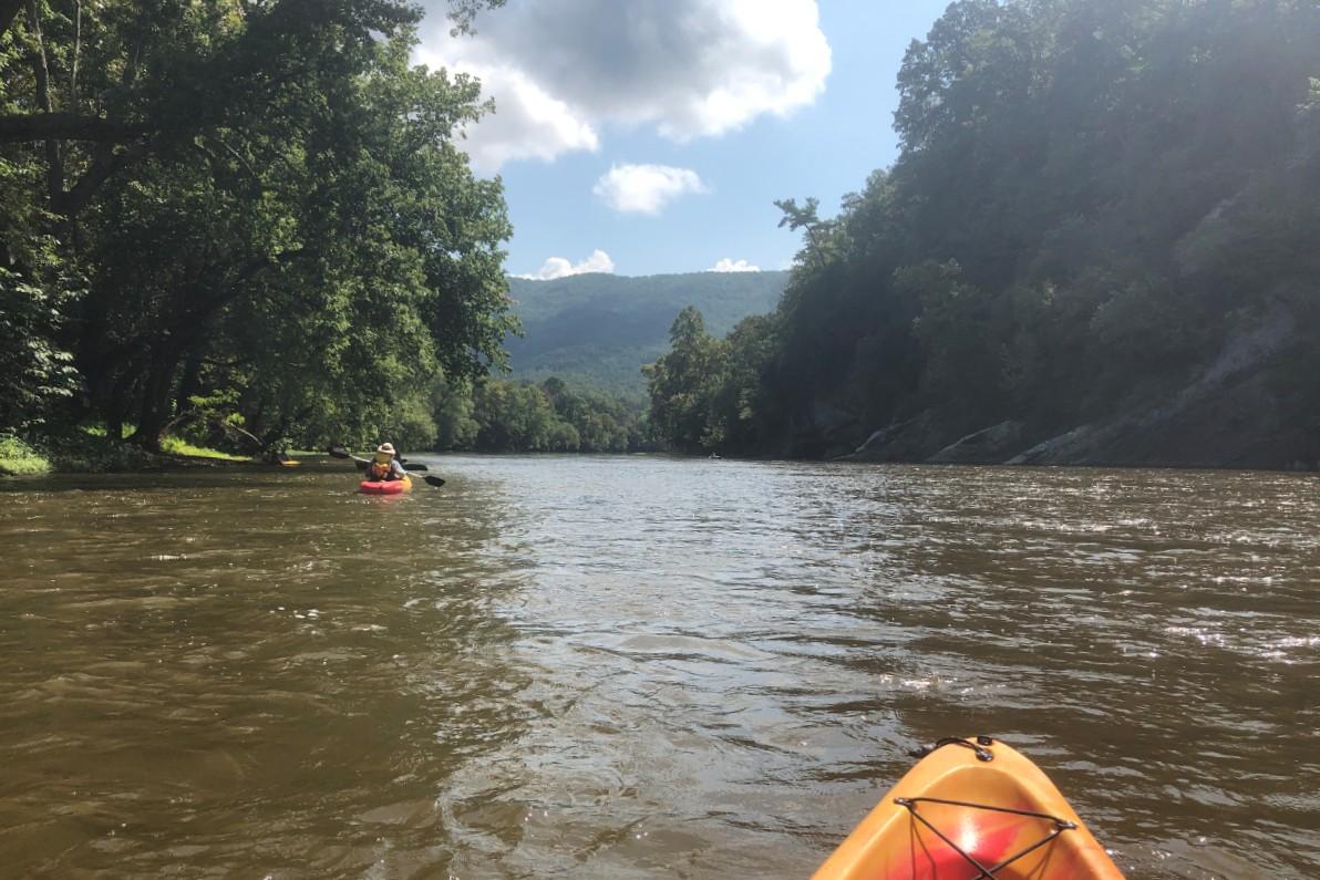 river landscape 1a copy.jpg
