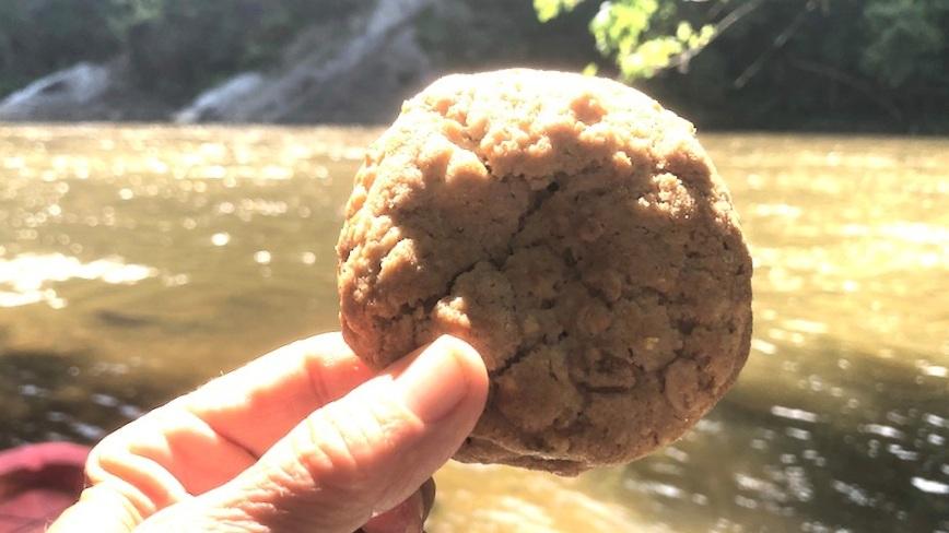 river snack cookie.JPG