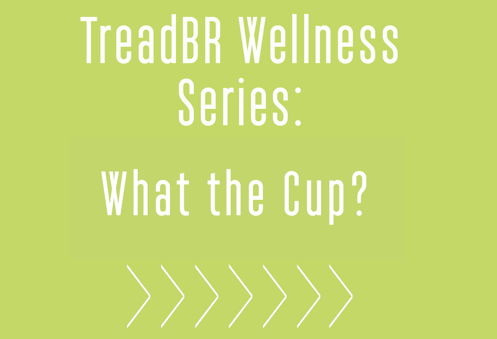 Ever wanted to try cupping therapy? Curious about the Olympic muscle recovery trend? Join Rebecca Brumfield from Vida Pura spa for a discussion about the method.