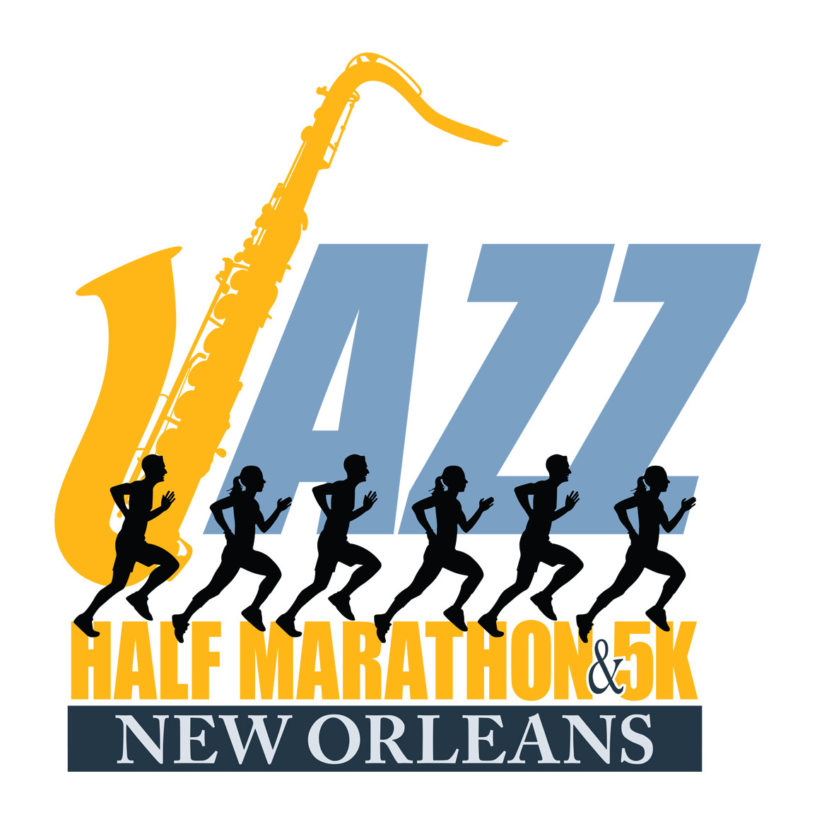Join us for a donation based class supporting Braxton the Brave Jazz Half team which will benefit the Children's Hospital New Orleans!  This class will be taught by Rebecca Harris