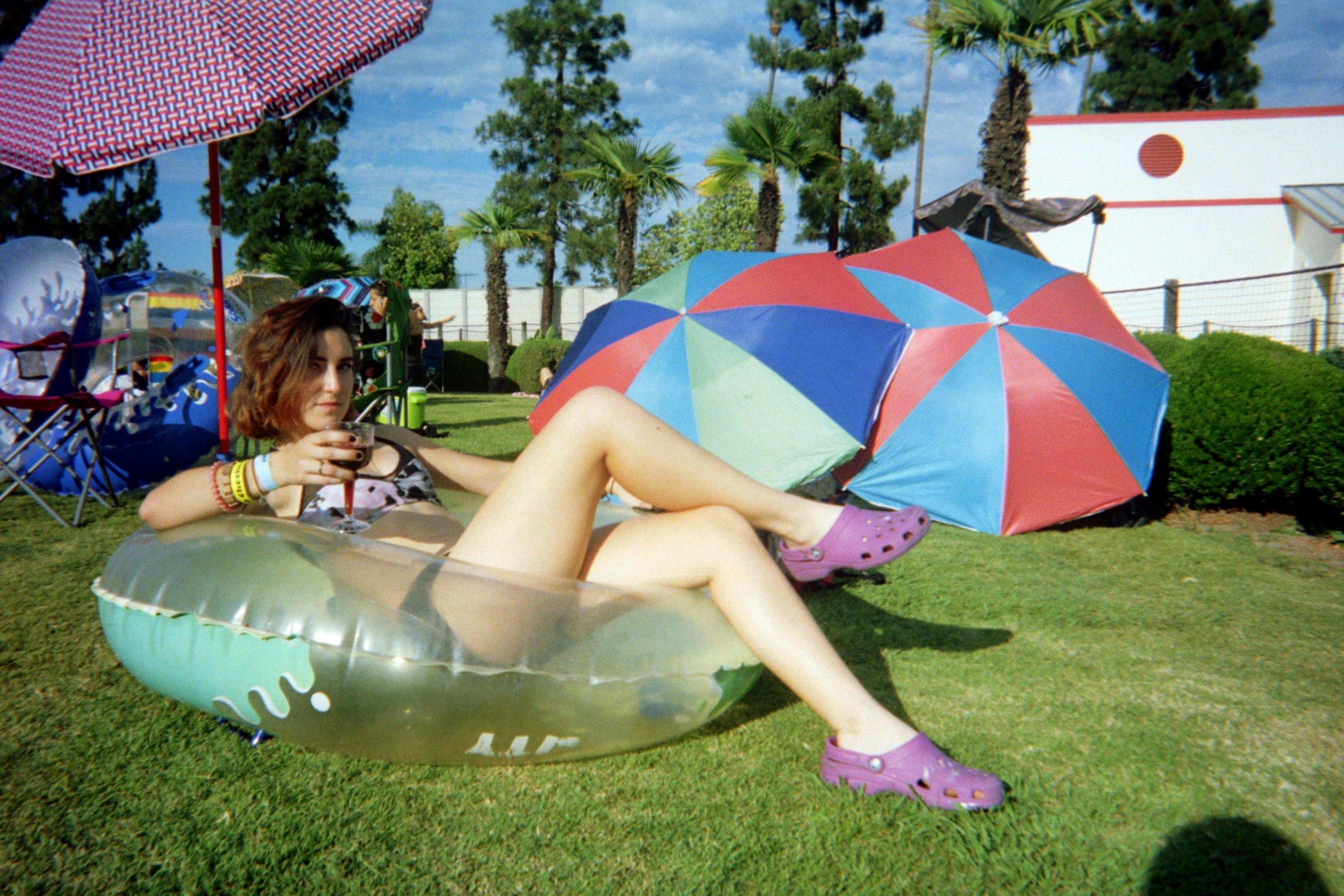 floatie queen.jpg