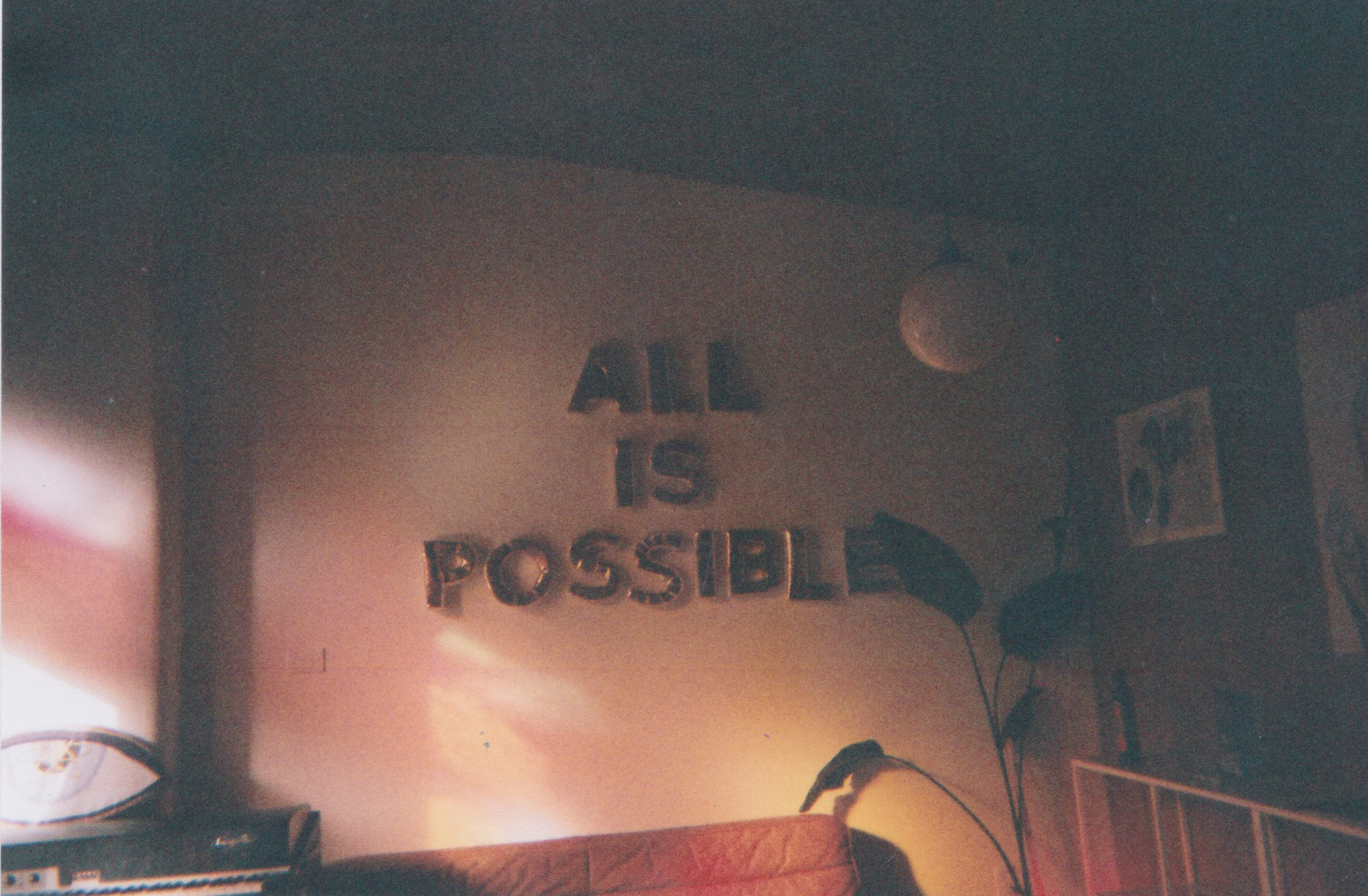 AllisPossible.jpg