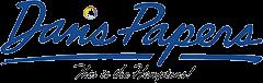 DansPapers_Logo.jpg