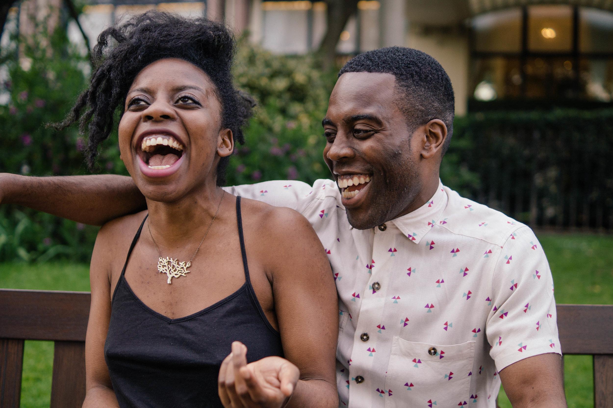 Emeka and Ifeyinwa Frederick 4.jpg