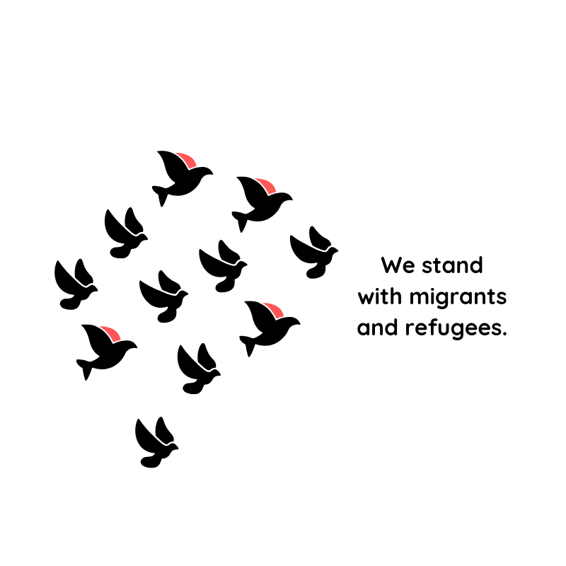 Copy of We stand with migrants..png