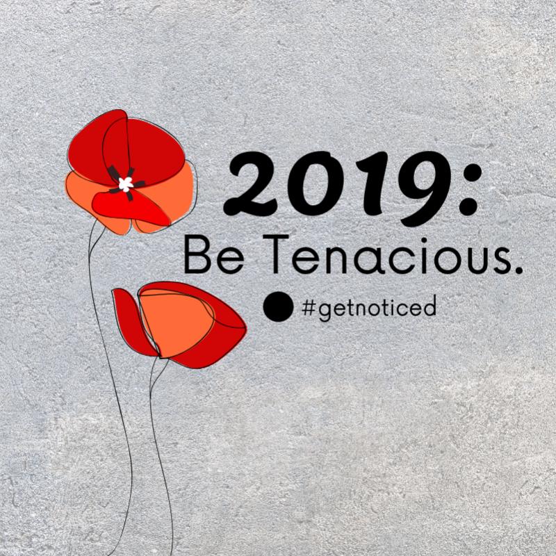 Be Tenacious.png