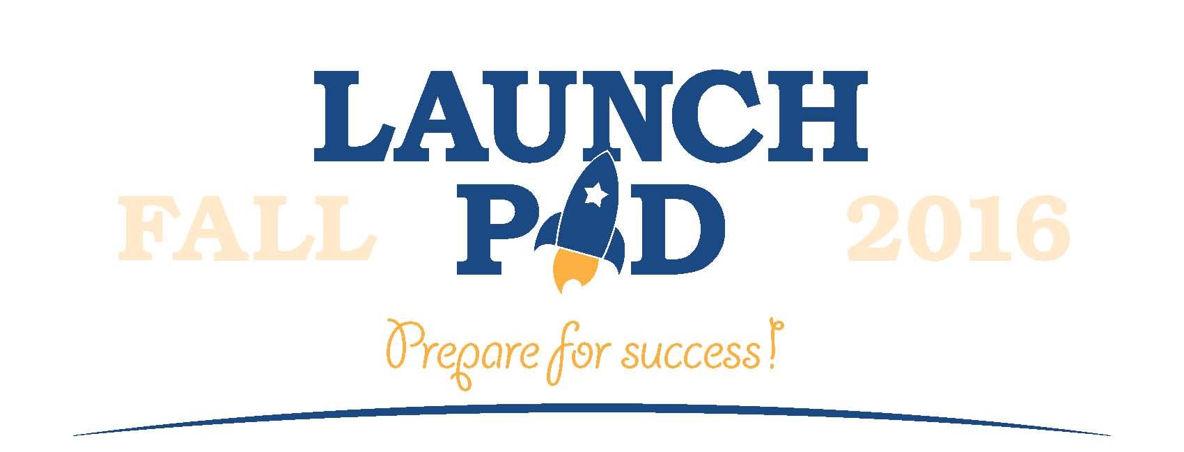 LaunchPadFall2016