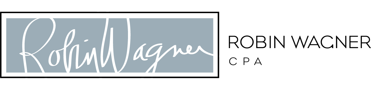 Robin Wagner CPA.png