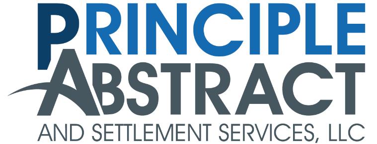 Principle-Abstract-Logo-Main.png