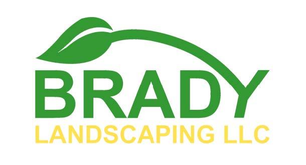 Brady Landscaping Image.jpg