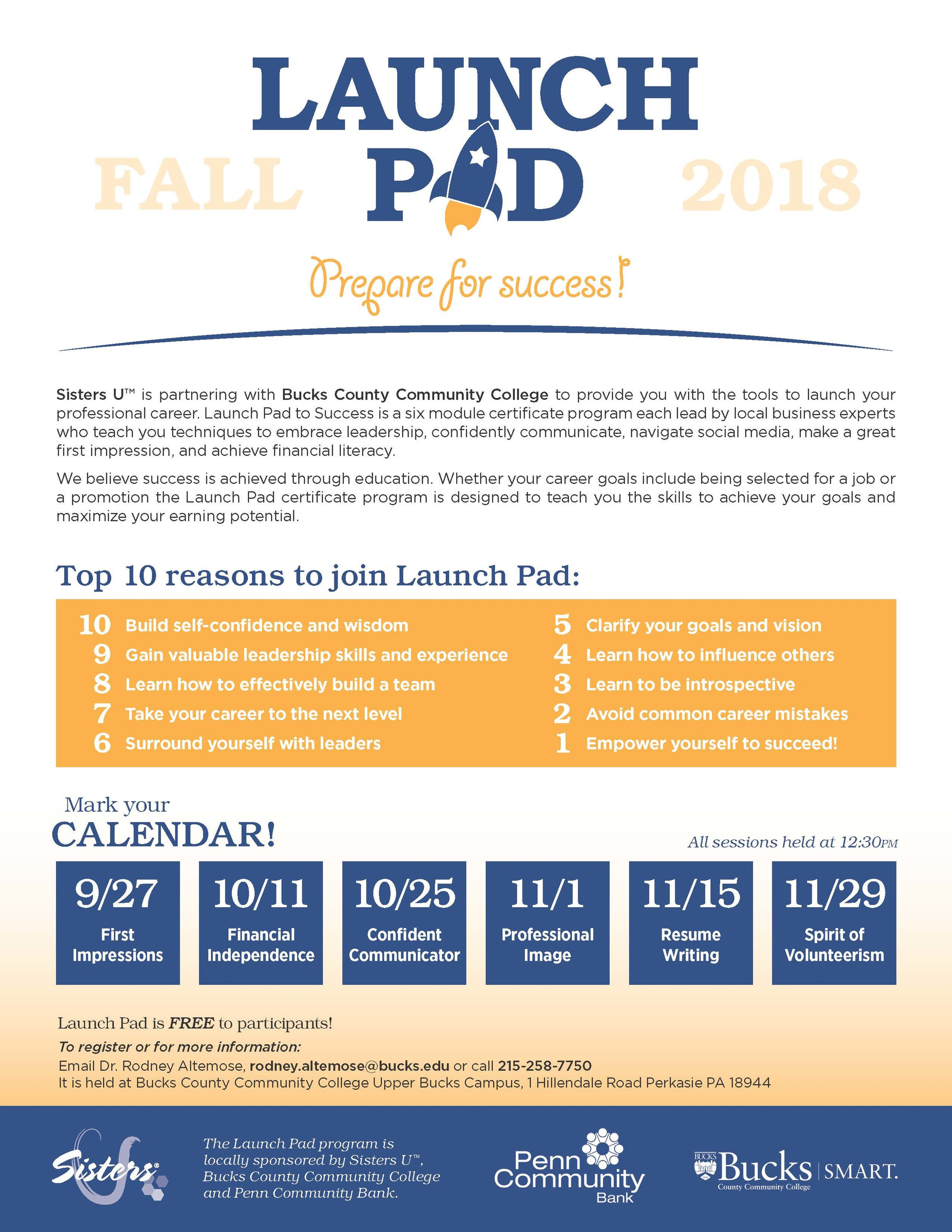 Launch Pad Fall 2018_final_no crops_Page_1.jpg
