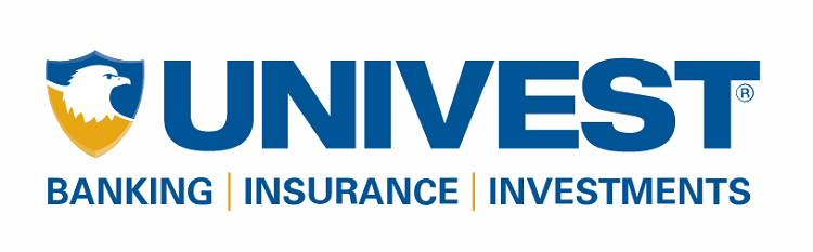 Univest-Bank.png