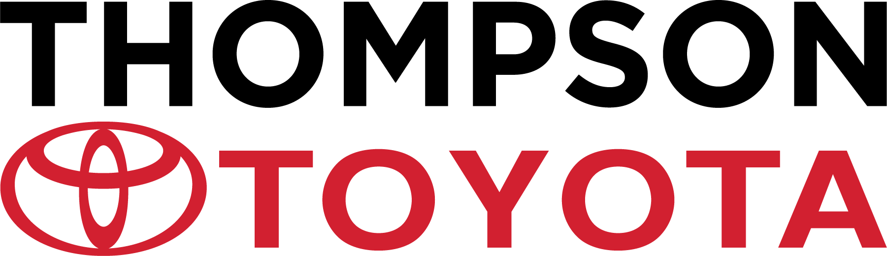 thompson-toyota-2017.png
