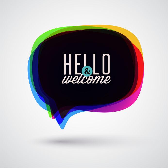 welcome bubble.jpg