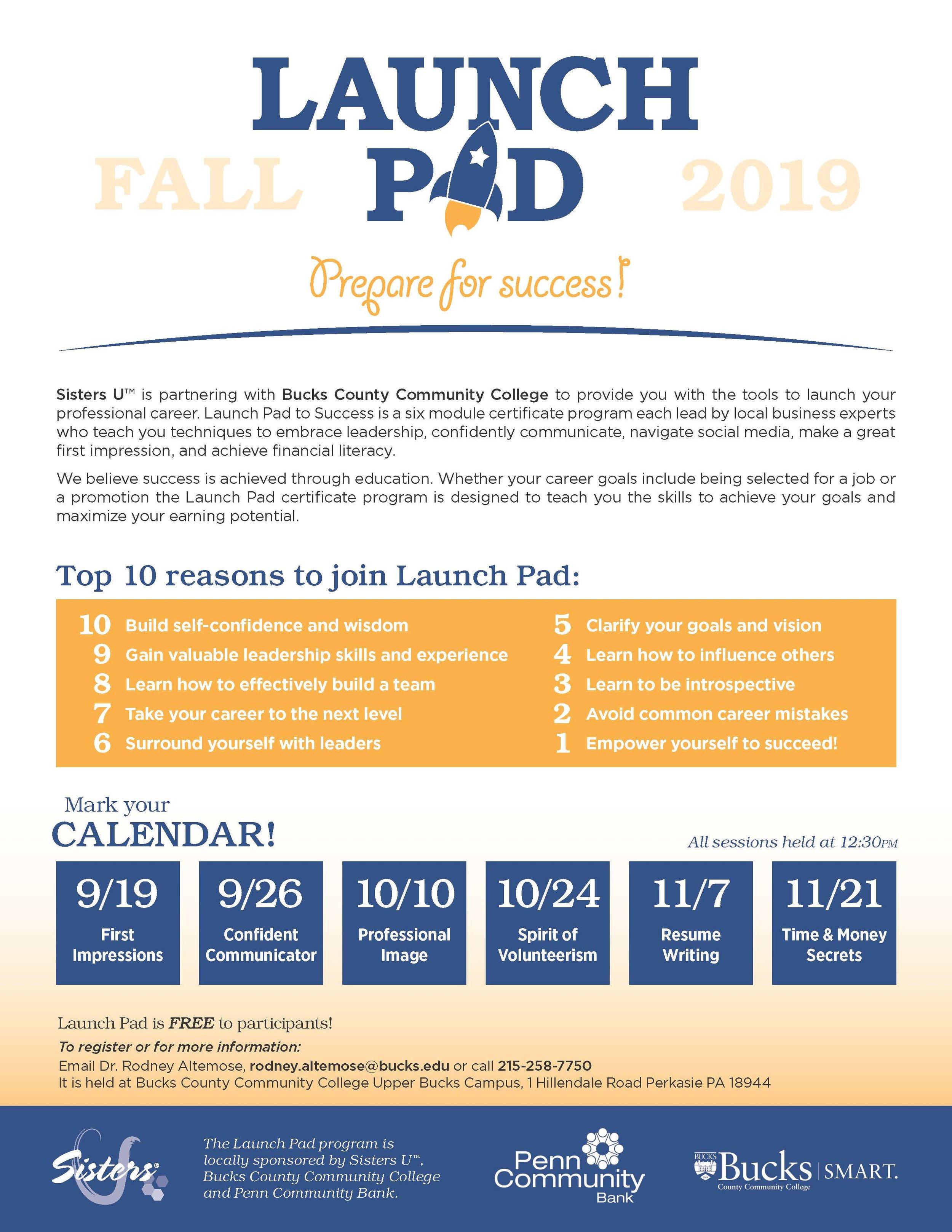 Launch Pad Fall 2019 no crops print ready_Page_1.jpg