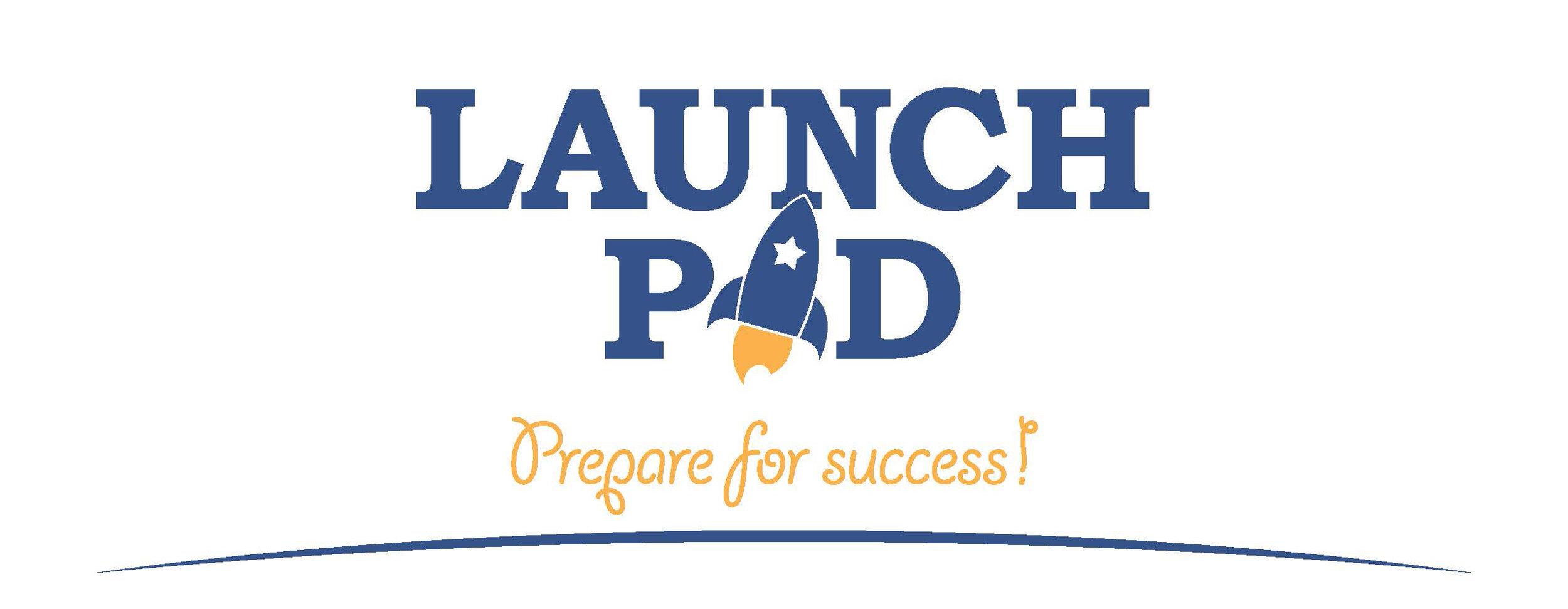 Launch Pad Fall 2019_masthead (1).jpg