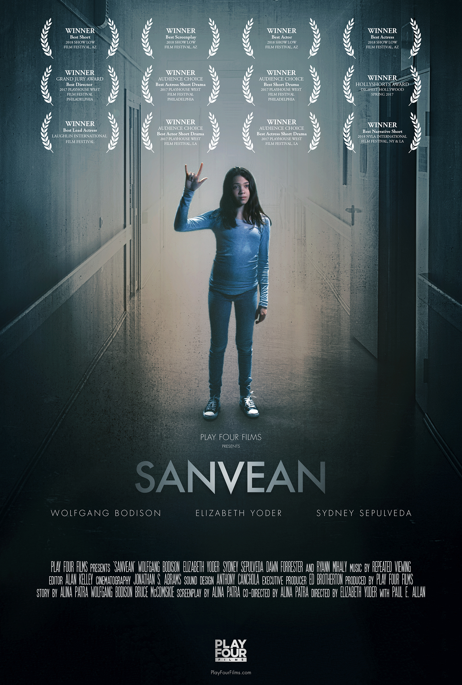 SANVEAN-MOVIE-POSTER-2.jpg