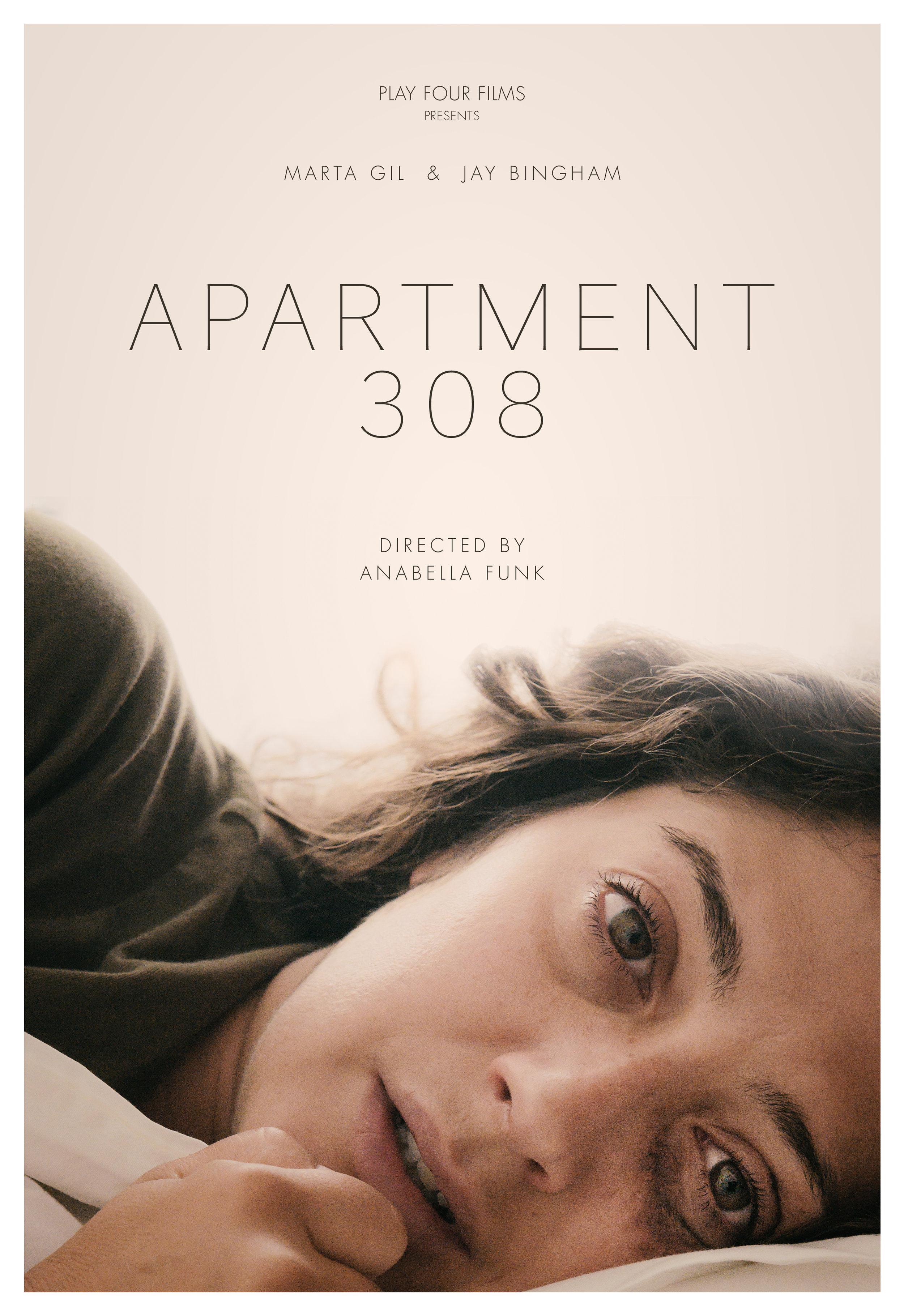 Apartment 308.jpg