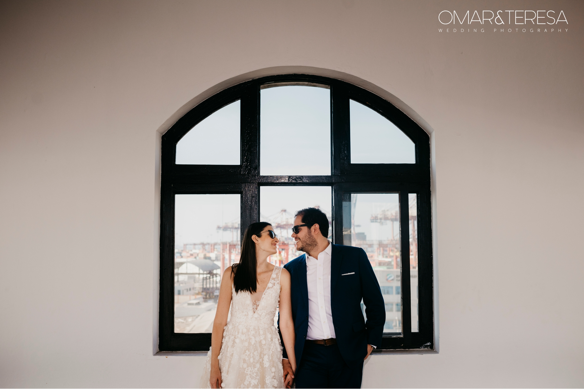 omarandteresa-Adriana y Omar - After Wedding 57.jpg