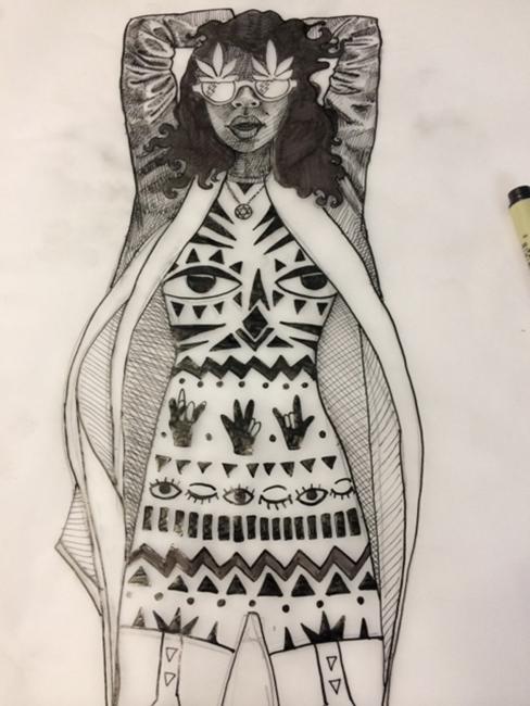 sketch-curlysueeve-missme-evewithoutadam.jpg