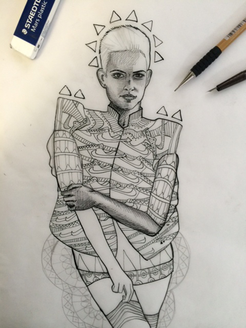 sketch-sneakerqueen-missme-evewithoutadam.jpg